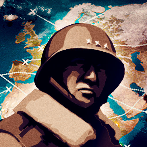 Call of War – WW2 Multiplayer Strategy Game