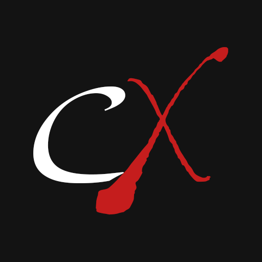 Casualx®: Adult Hookup Dating App for FWB Hook Up