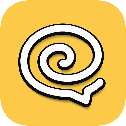 Chatspin – Random Video Chat, Talk to Strangers