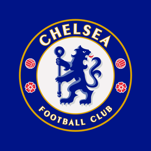Chelsea FC – The 5th Stand