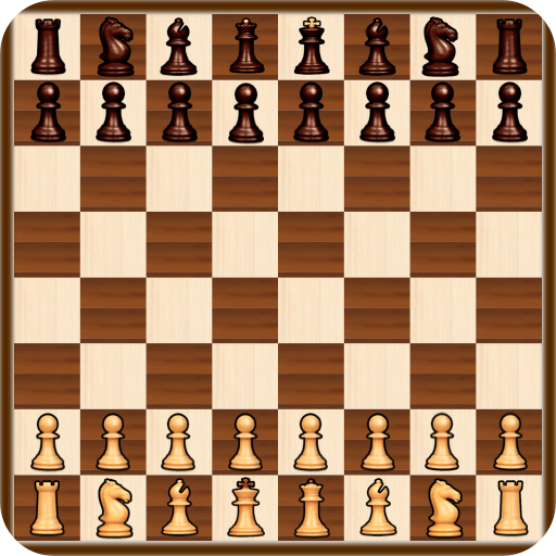 Chess – Strategy board game