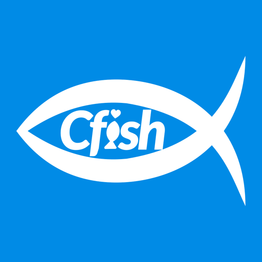 Christian Dating, Mingle & Meet Singles – CFish