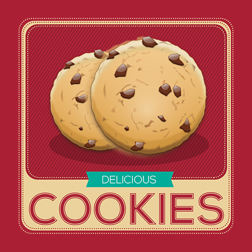 Cookies And Brownies Recipes