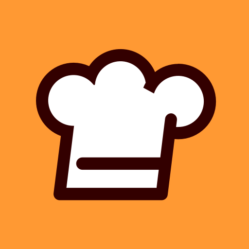 Cookpad – Create your own Recipes