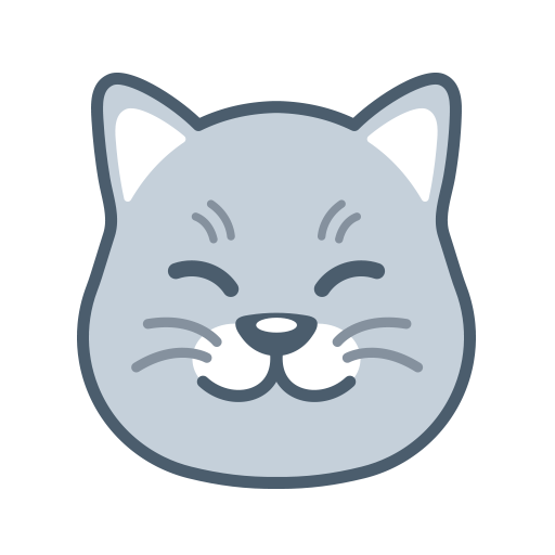 Curious Cat App: Paid Surveys