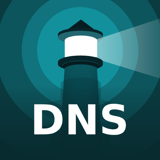 DNS Changer – Trust DNS I Fast & Secure