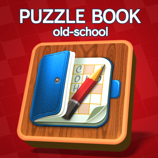 Daily Logic Puzzles & Number Games