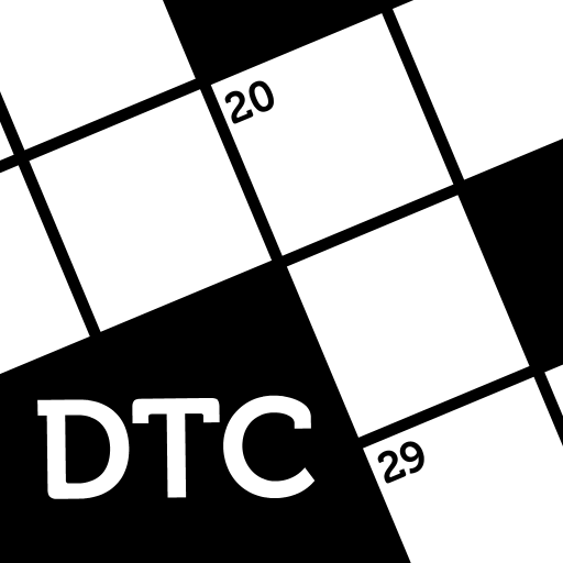 Daily Themed Crossword – A Fun crossword game