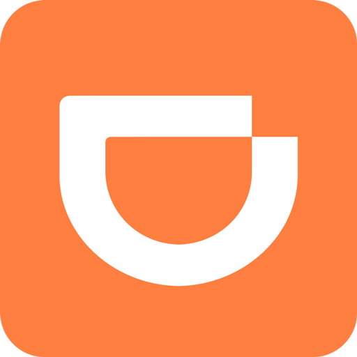 DiDi Driver: work flexible hours and earn money
