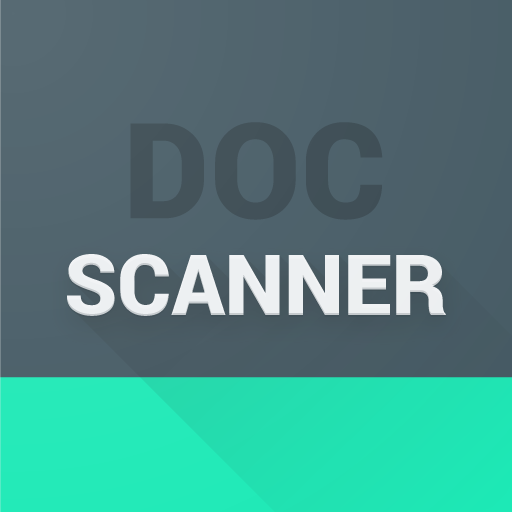 Document Scanner – (Made in India) PDF Creator