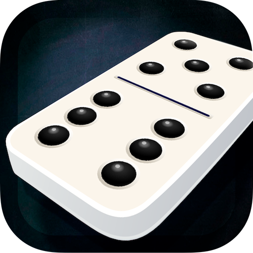 Dominoes – Best Classic Dominos Game