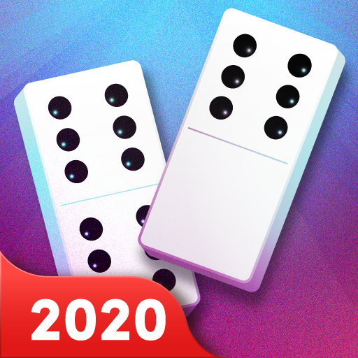 Dominoes – Offline Free Dominos Game