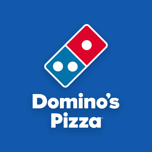 Domino's Pizza – Online Food Delivery App