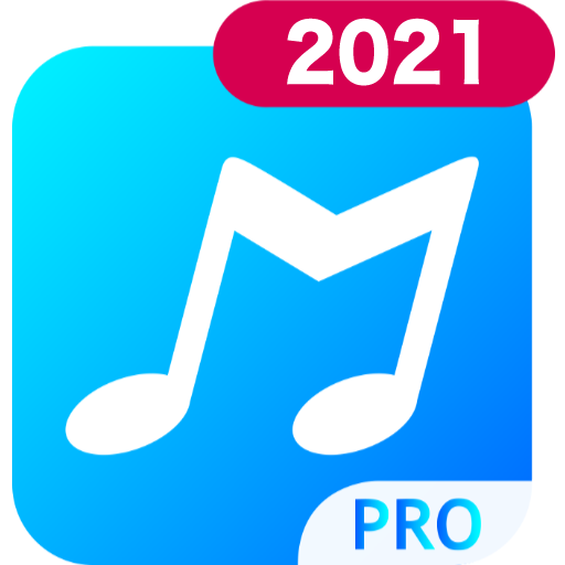 (Download Now) Free Music MP3 Player PRO