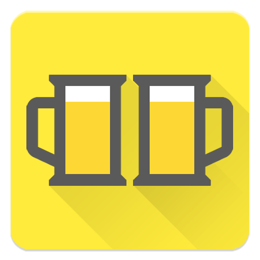 Drink & Smiles: Drinking games