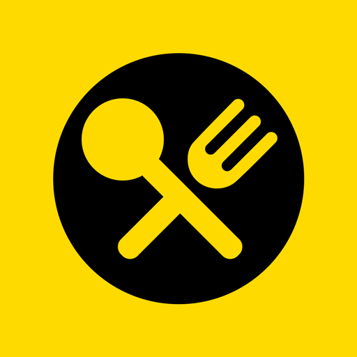 EASI – Food Delivery
