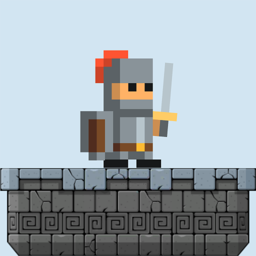 Epic Game Maker – Create and Share Your Levels!