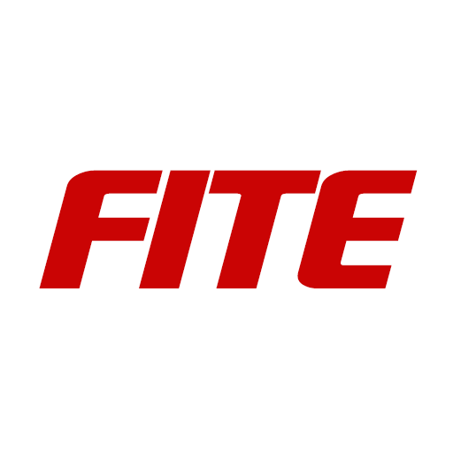 FITE – Boxing, Wrestling, MMA & More