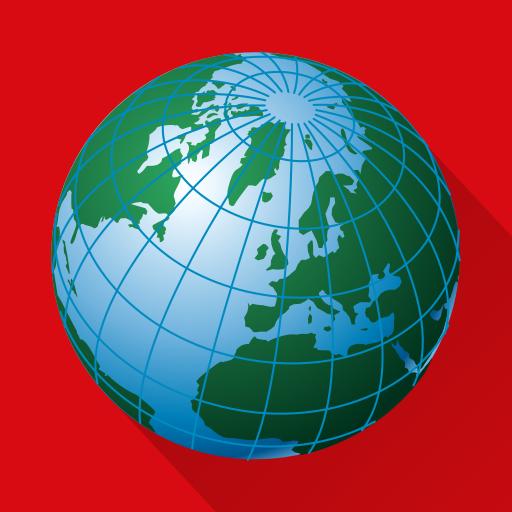 FOCUS Online – Nachrichten: Die schnelle News App