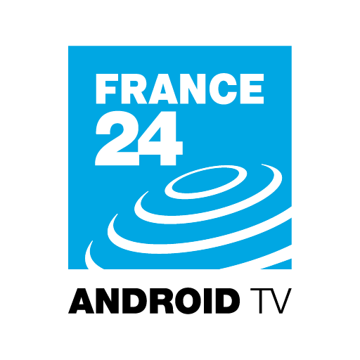 FRANCE 24 – Android TV