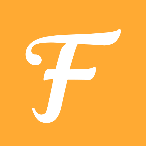 Famm – photo & video storage for baby and kids.
