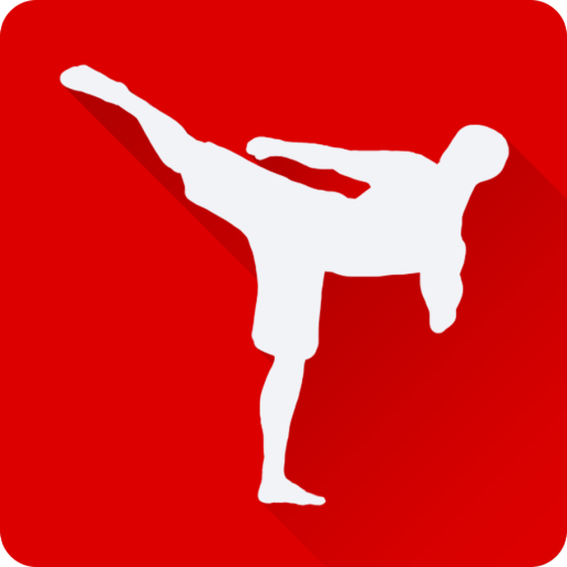 Fighting Trainer – Learn Martial Arts at Home