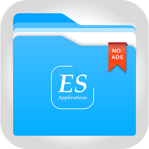 File Manager – Browser with Cloud storage (NO ADS)
