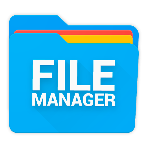 File Manager – Local and Cloud File Explorer