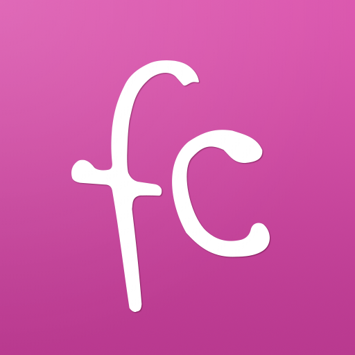 FirstCry India – Baby & Kids Shopping & Parenting