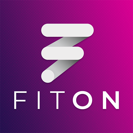 FitOn – Free Fitness Workouts & Personalized Plans