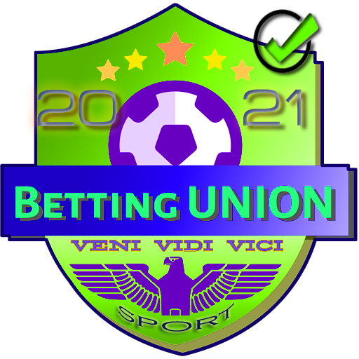 Fixed Betting Tips – Elite Soccer Predictions 2021