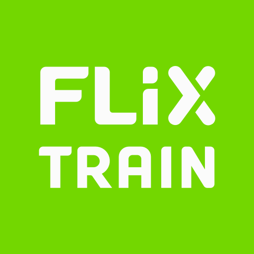 FlixTrain – quickly and comfortably at low price
