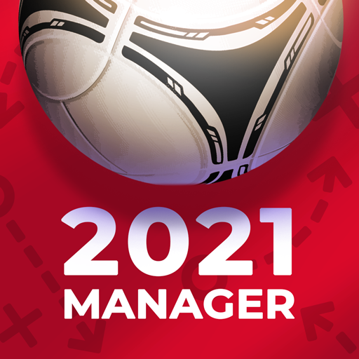Football Management Ultra 2021 – Manager Game