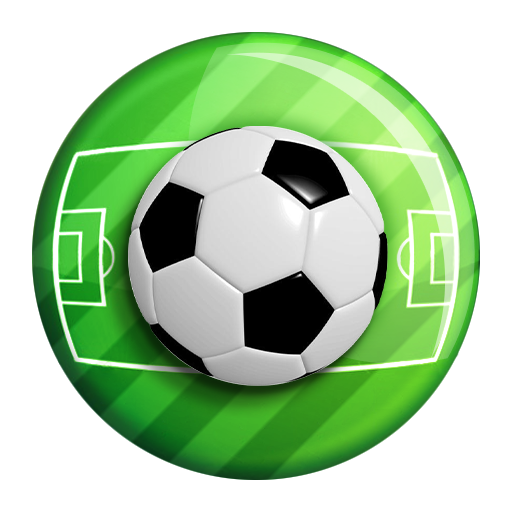 Football Predictions : Free Betting Tips All Today