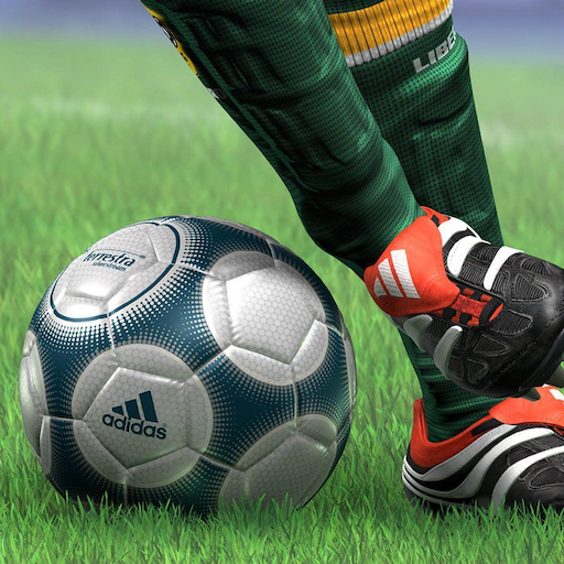 Football Soccer 2019: Soccer World Cup Game