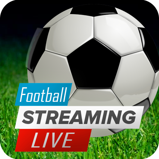 Football TV Live HD Advice; Soccer Tv