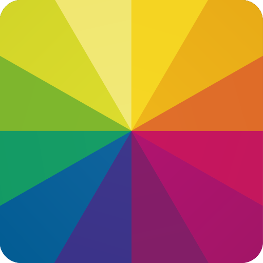 Fotor Photo Editor – Photo Collage & Photo Effects