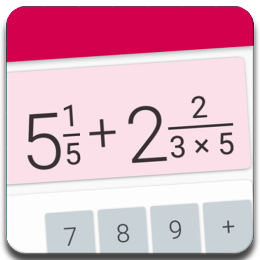Fractions – calculate and compare