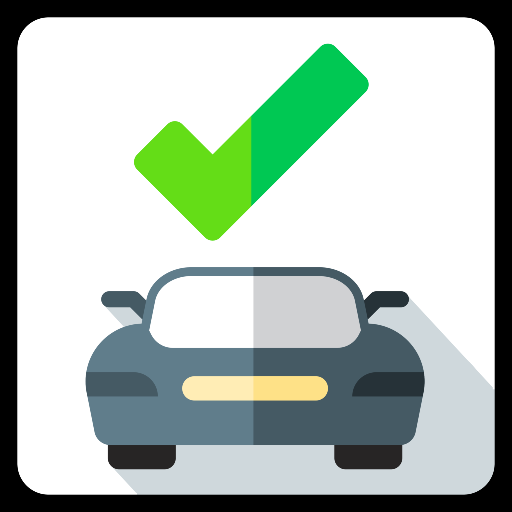 Free VIN Check Report & History for Used Cars Tool