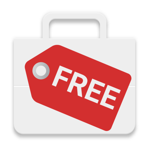 FreeAppsNow – Paid Apps Free – Apps Gone Free