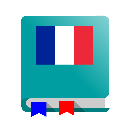 French Dictionary – Offline