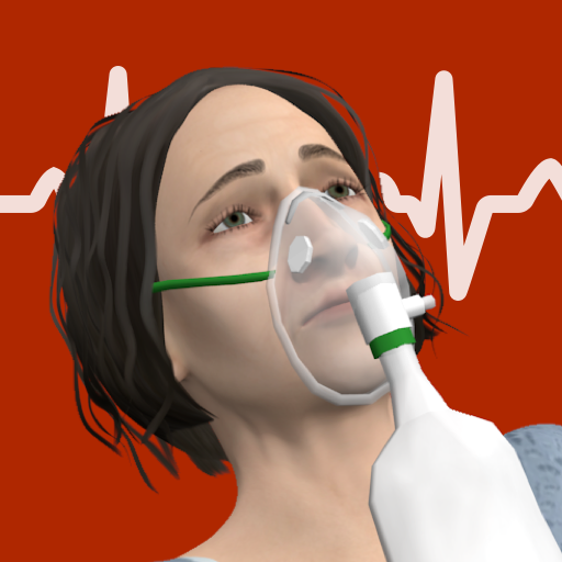 Full Code – Emergency Medicine Simulation