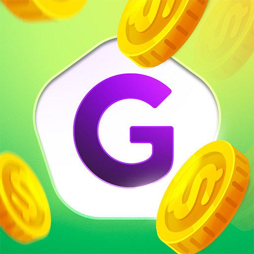 GAMEE Prizes – Play Free Games, WIN REAL CASH!