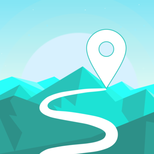GPX Viewer – Tracks, Routes & Waypoints