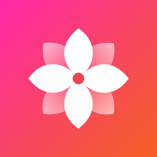 Gallery – Best & Ad free