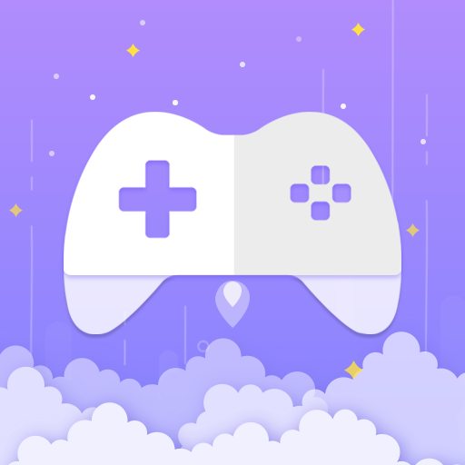 Game Booster – One Tap Advanced Speed Booster