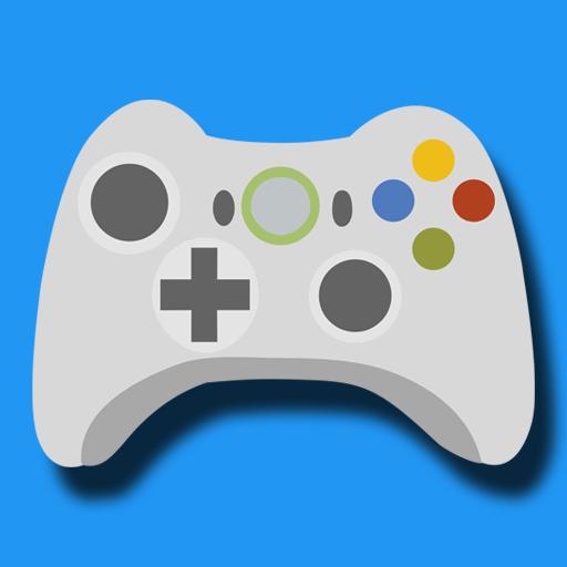 Games Online 2