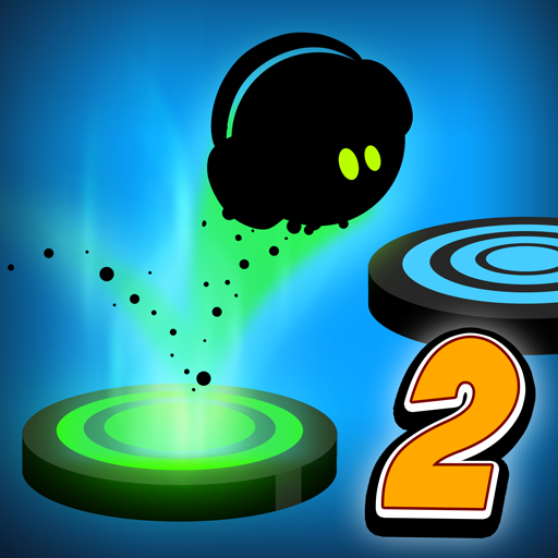 Give It Up! 2 – Music Beat Jump and Rhythm Tap