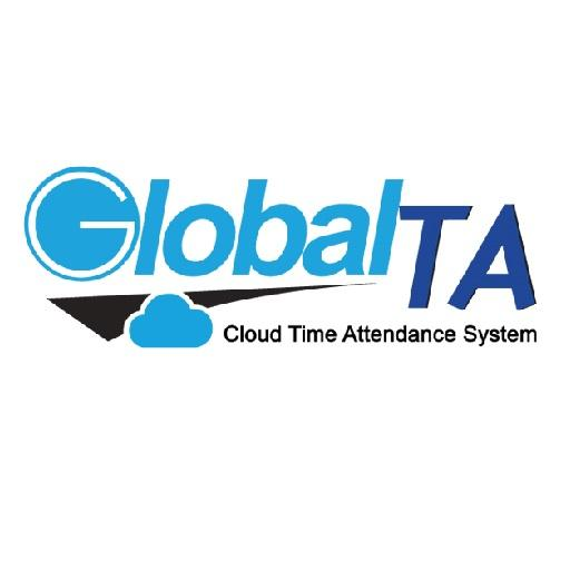 GlobalTA Cloud