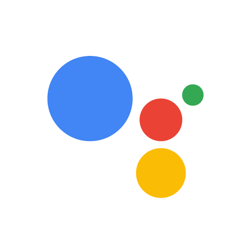 Google Assistant – Get things done, hands-free